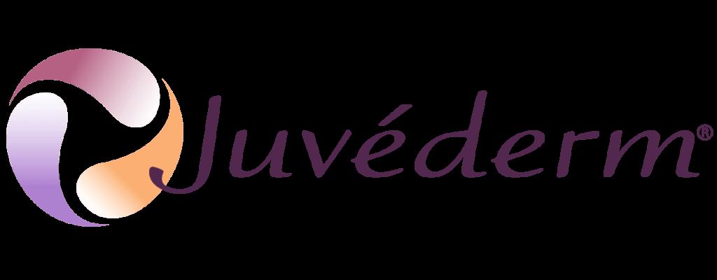 Juvederm is No.1 selling Hyaluronic Acid Filler