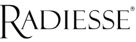 RADIESSE is a wrinkle filler used to plump the skin