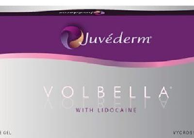 Juvederm-Vobella-Filler-Malaysia