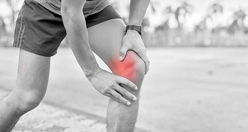 knee-pain-knee-filler