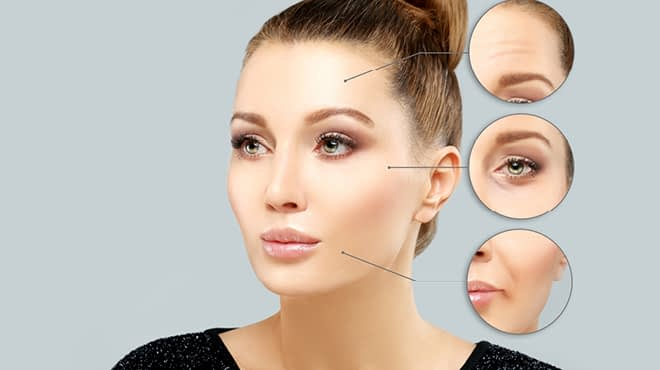 Botox Malaysia – Treating Muscle Contraction Caused Wrinkles